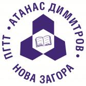 cropped-logo-PGTT-_1-1.png